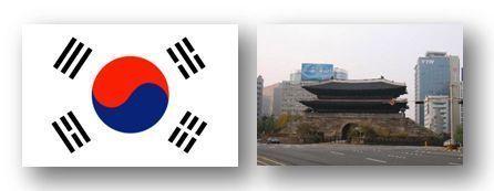 republic_of-korea_1