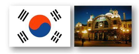 republic_of_korea_2